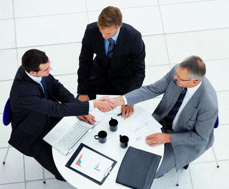 LSC Services - Translation & Interpreting